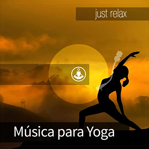 Música Para Yoga de Satorisonido en Amazon Music - Amazon.es