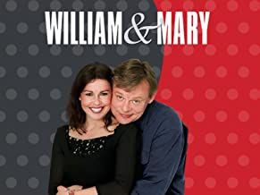William and Mary Series 1