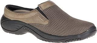 Merrell Men's Encore Bypass Slip-On Shoe