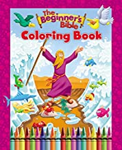 Best christian easter coloring book Reviews