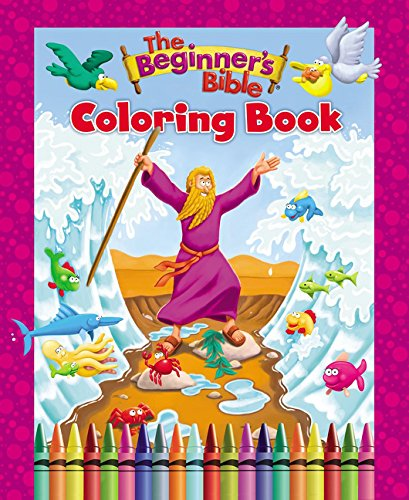 mortimers christmas manger coloring pages - photo#32