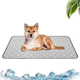 EXPAWLORER Dog Self Cooling Waterproof - 15.99