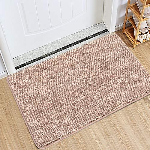 Indoor Doormat Front Door Mat