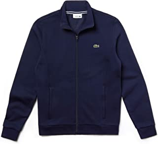 6570ad62cae5 Lacoste Sweat-Shirt Homme