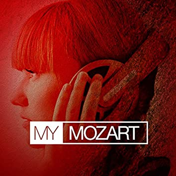 My Mozart