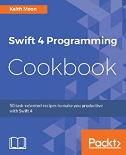 for i swift 4