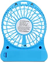 NOBRAND Min Fan Portable Air Conditioner Air Cooler Table Small Handheld Fan Desk Electric Hand USB Table Room Packing Without Battery|Fans
