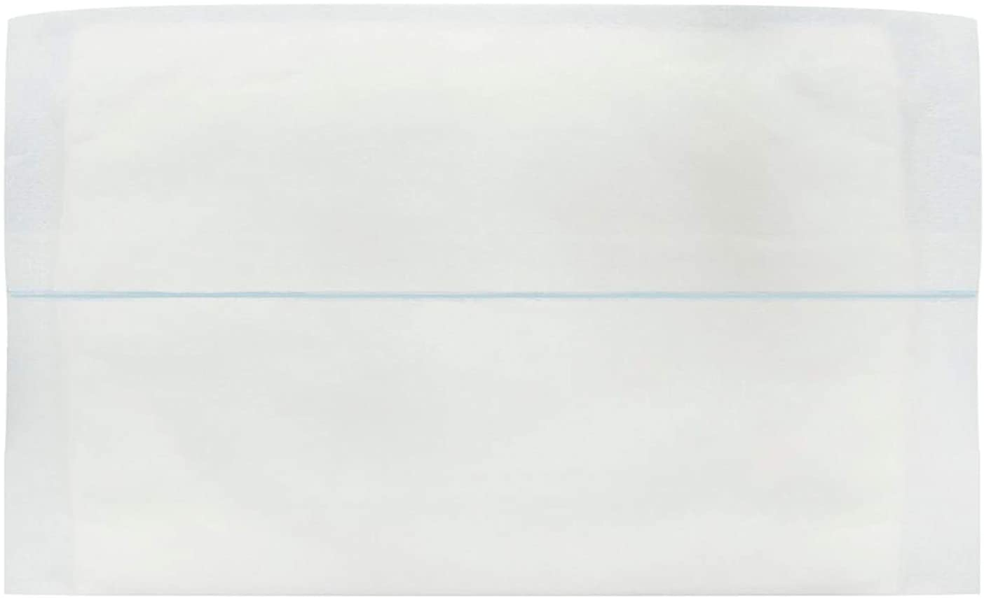 Dukal Combine ABD Pads, Sterile, 5