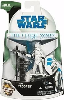 Best star wars rocket trooper Reviews