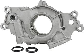 DNJ OP3172 Oil Pump for 2005-2015 / Buick, Cadillac, Chevrolet, GMC, Hummer, Isuzu, Pontiac, Saab / 9-7x, Ascender, Avalanche, Camaro, Canyon, Caprice, Colorado, Envoy, Escalade