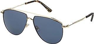 نظارة شمسية للرجال من جيمي تشو LEX/S