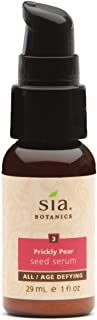 Best sia skin care Reviews