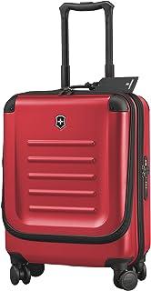 Victorinox Boys' Handbag, Red, 55 Centimeters 31318003