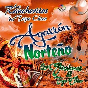 Los Rancheritos Del Topo VS Los Gorriones Del Topo Chico