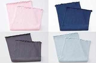 トコちゃんの厚手腹巻カラー Lサイズ 丈80cm ピンク トコちゃんベルトの必需品