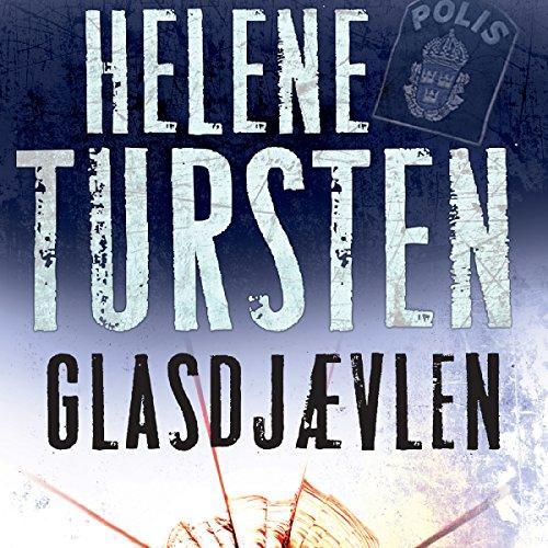 Glasdjævlen     Irene Huss serien 4              De :                                                                                                                                 Helene Tursten                               Lu par :                                                                                                                                 Jette Mechlenburg                      Durée : 11 h et 45 min     Pas de notations     Global 0,0