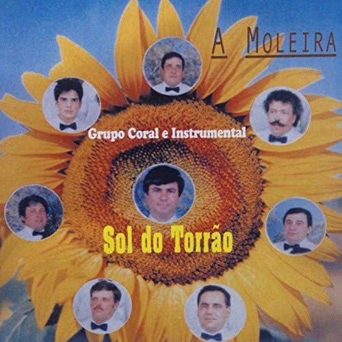 Grupo Coral e Instrumental Sol do Torrão