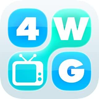tv guide crossword puzzles app