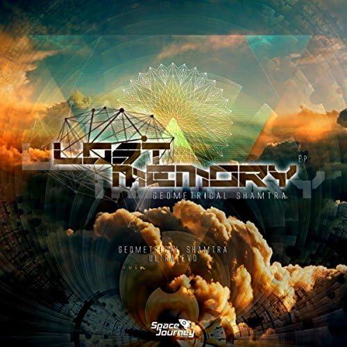 LostMemory