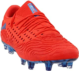 Best artificial ground soccer cleats Reviews