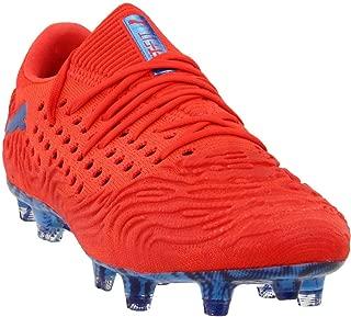 pumas shoes soccer