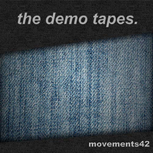The Demo Tapes (Demo)