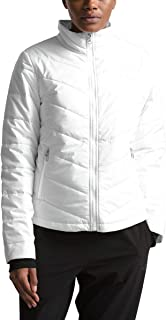The North Face Junction Jacket - Women's