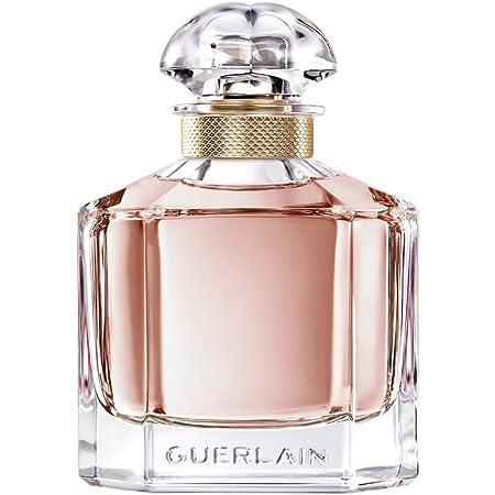 Guerlain Mon Spray for Women, 3.3 fl. Oz