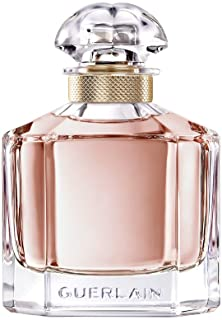 Mon Guerlain for Her by Guerlain 100ML - Eau de Parfum