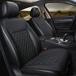 Best audi a3 rear seat cover Reviews