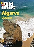 HB Bildatlas Algarve, Lissabon -