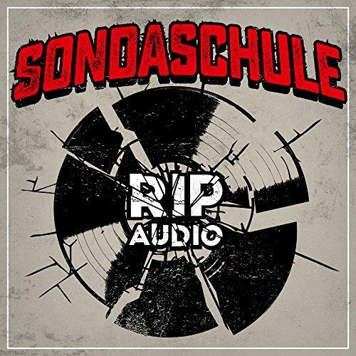 RIP Audio (Akustik Version)