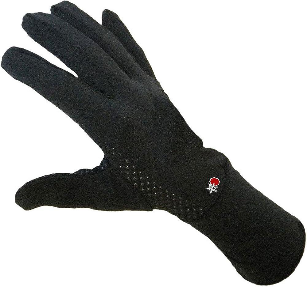 Lightweight Everyday Commuter Gloves