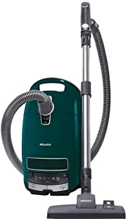 Miele Complete C3 Alize PowerLine Canister Vacuum Cleaner