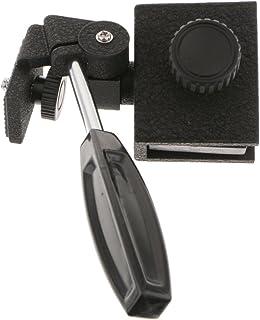 Suchergebnis Auf Für Zielfernrohr Stative Kamera Foto Elektronik Foto