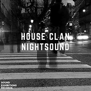 Night Sound