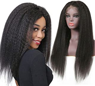 Best human hair suppliers in malaysia Reviews
