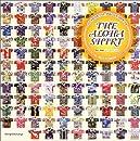 THE ALOHA SHIRT―ハワイのスピリット、アロハシャツのすべて