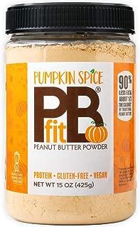 Best pbfit peanut butter powder Reviews
