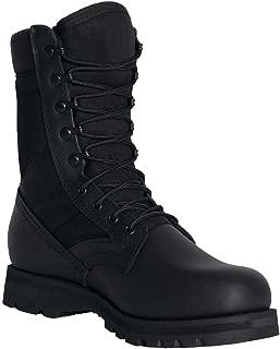 rothco gi type combat boot
