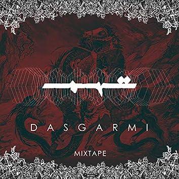 Dasgarmi