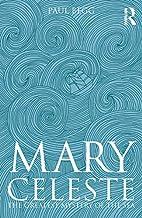Mejor Mary Celeste Mystery de 2021 - Mejor valorados y revisados