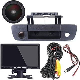 Suchergebnis Auf Für Auto Fernseher Tv Video Auto Elektronik Elektronik Foto