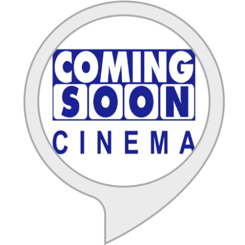 Coming soon Trailers film al cinema on demand