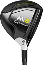 Best taylormade m2 hl 3 wood Reviews