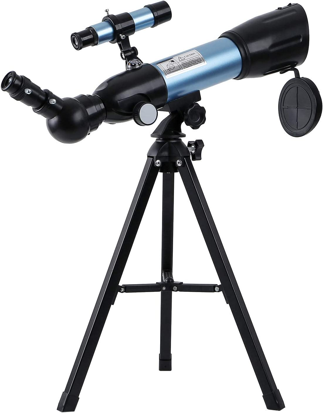 BEFOKA 36050N New products world's highest quality 55% OFF popular Students Science Telescope Education Astronomical