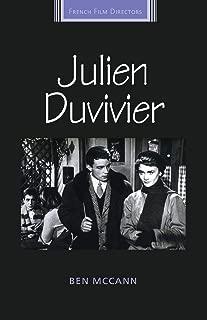 Best french film noir directors Reviews
