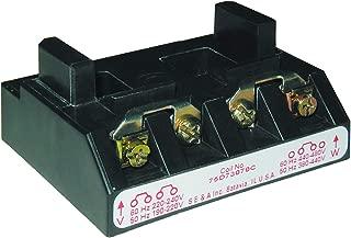 SCHNEIDER ELECTRIC 8910DPA22V02 NEW IN BOX 8910DPA22V02