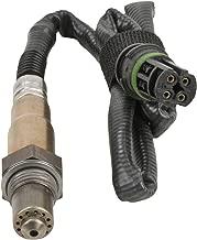 Bosch 15167 Oxygen Sensor, Original Equipment (BMW)