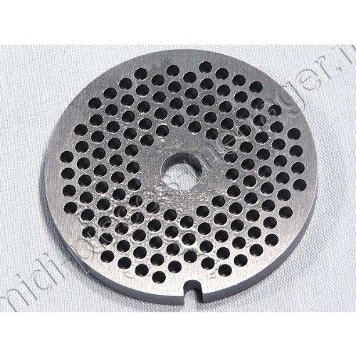 grille fine hachoir kenwood at950 KW696885 kw714429